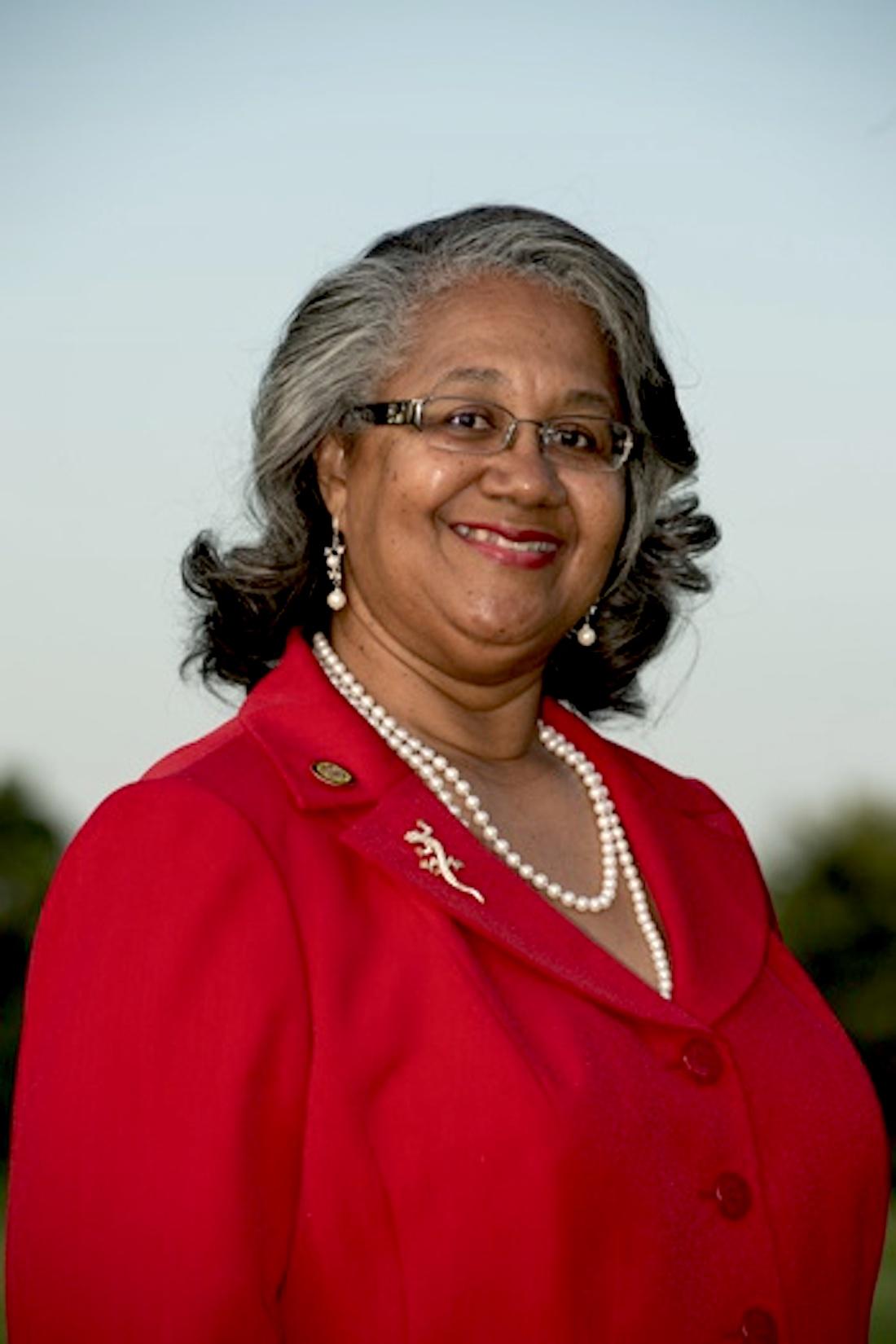 Cheryl D Glenn, Willoughby Avenue, The Five Fifths, KOLUMN Magazine, KOLUMN, African American Politics, Black in Politics