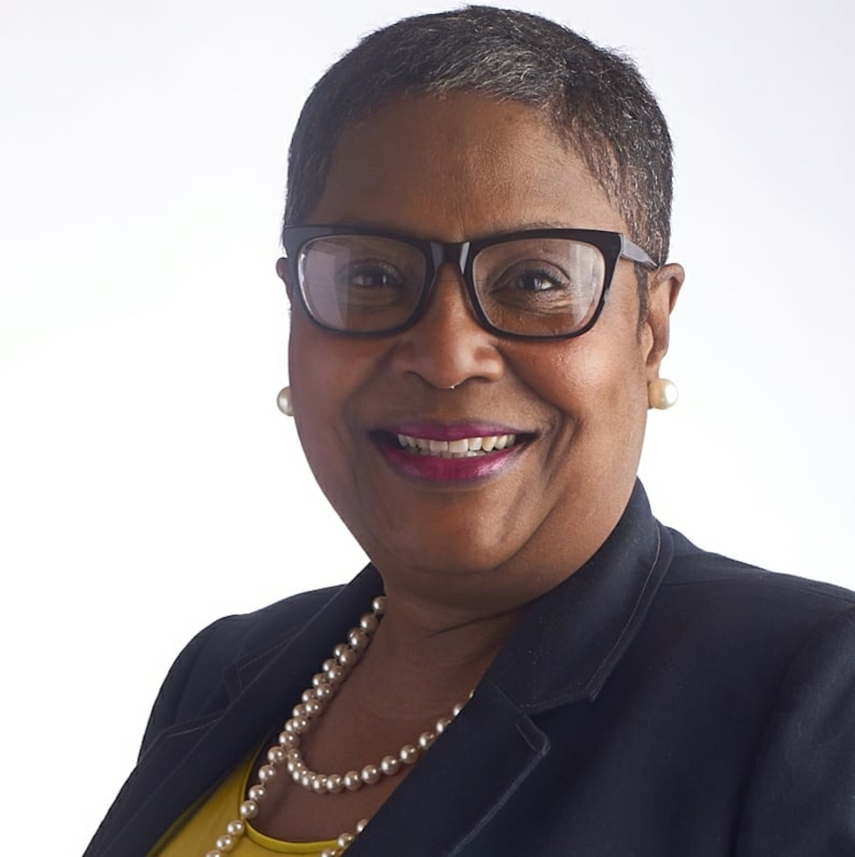 Debra Davis, Willoughby Avenue, The Five Fifths, KOLUMN Magazine, KOLUMN, African American Politics, Black in Politics