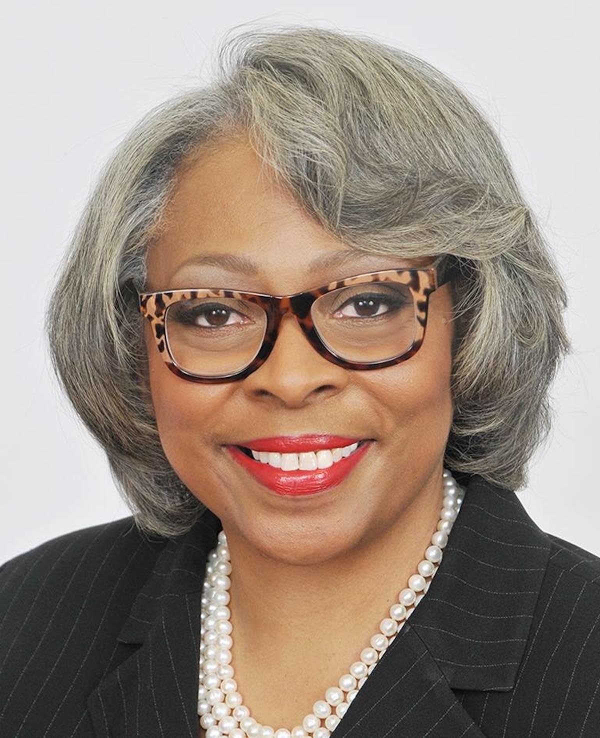 Linda Fields, Willoughby Avenue, The Five Fifths, KOLUMN Magazine, KOLUMN, African American Politics, Black in Politics