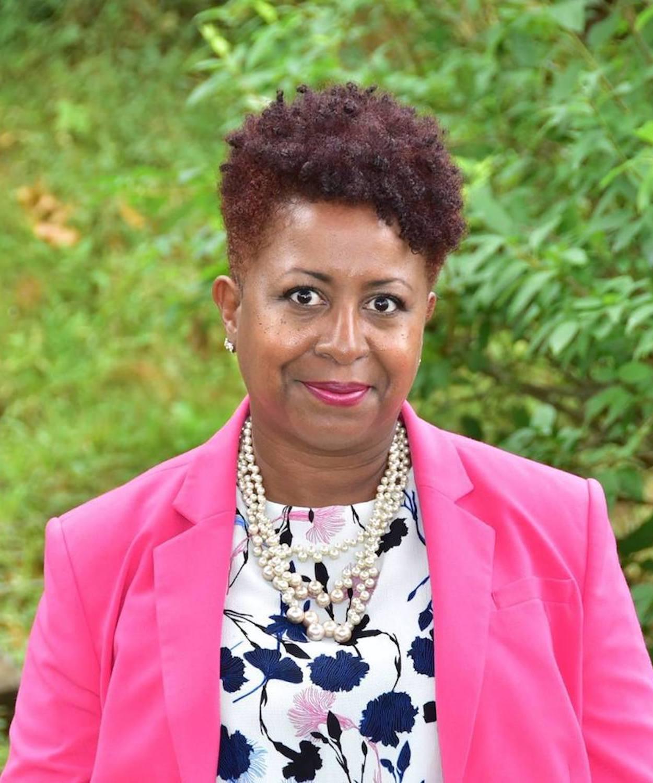 Sandy Bartlett, Willoughby Avenue, The Five Fifths, KOLUMN Magazine, KOLUMN, African American Politics, Black in Politics