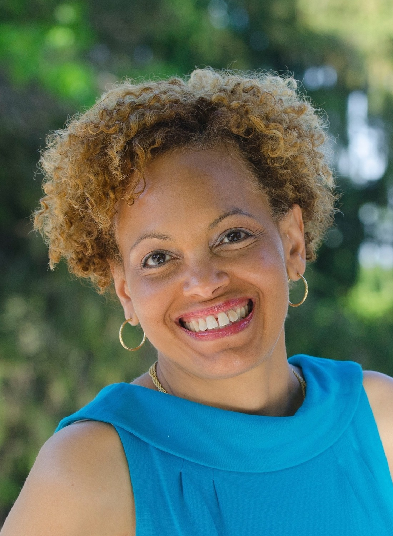 Terri Hill, Willoughby Avenue, The Five Fifths, KOLUMN Magazine, KOLUMN, African American Politics, Black in Politics