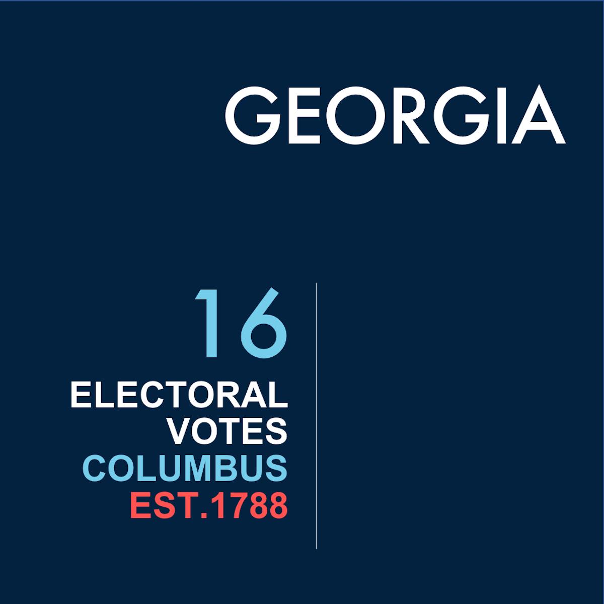Georgia_Icon_State