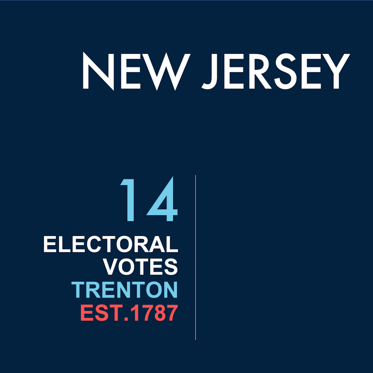 New Jersey_Icon_State