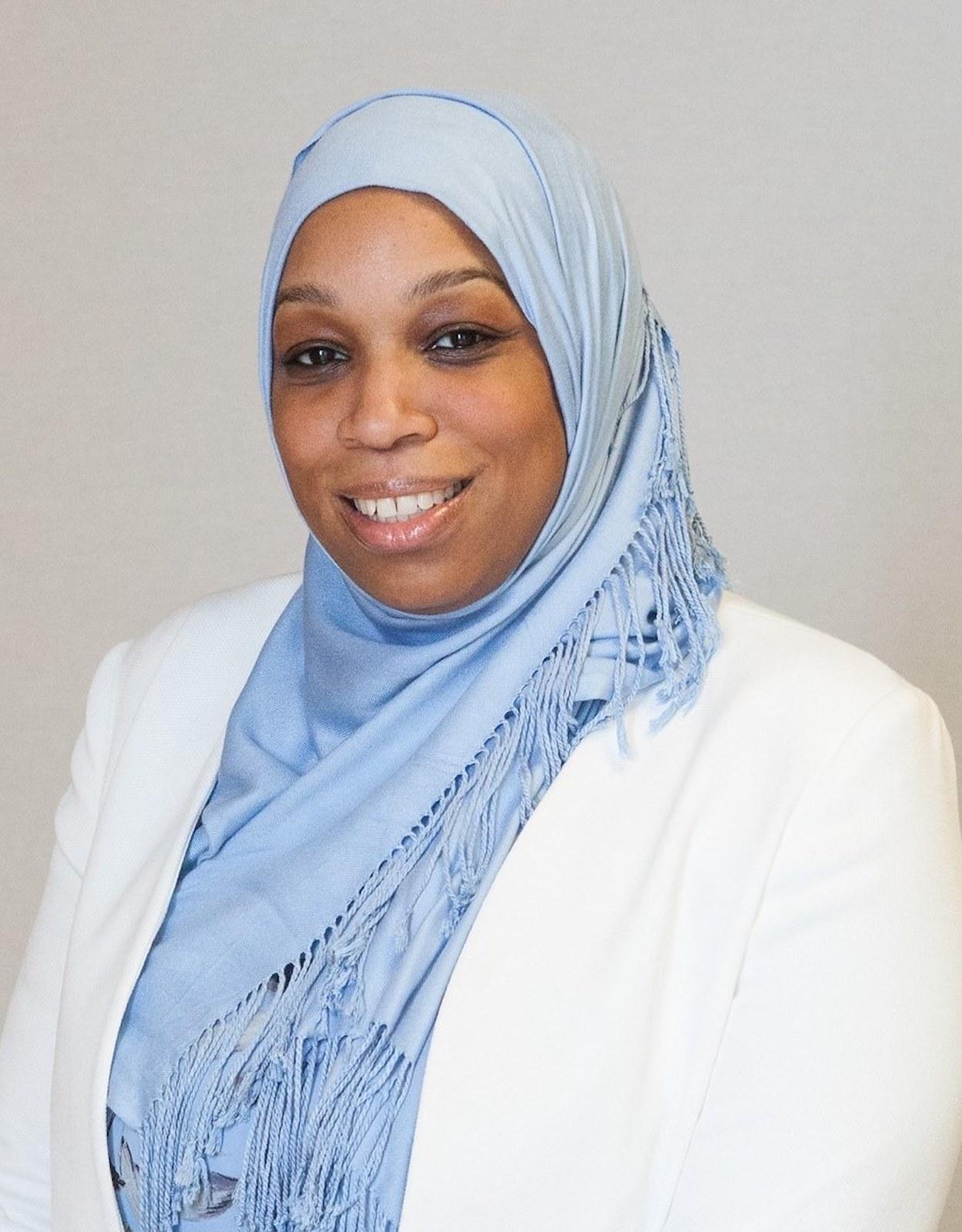 Tahirah Amatul Wadud, Willoughby Avenue, The Five Fifths, KOLUMN Magazine, KOLUMN, African American Politics, Black in Politics