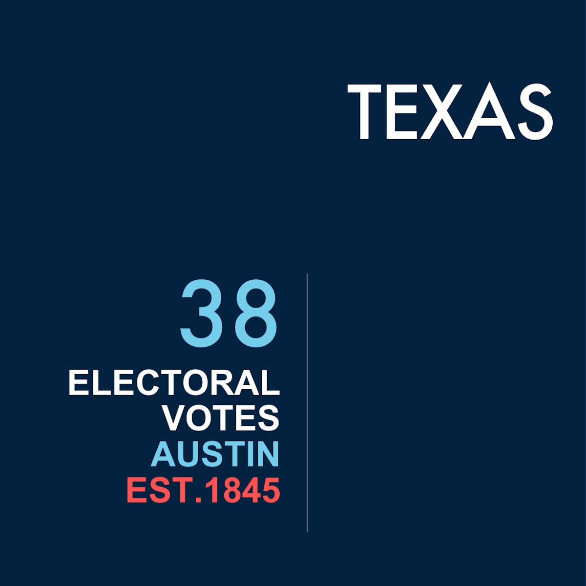 Texas_Icon_State