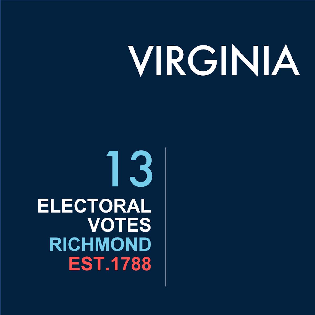 Virginia_Icon_State