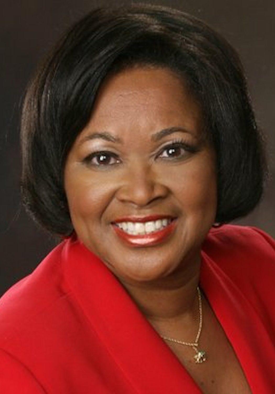 Annie E. McDaniel, Willoughby Avenue, The Five Fifths, KOLUMN Magazine, KOLUMN, African American Politics, Black in Politics