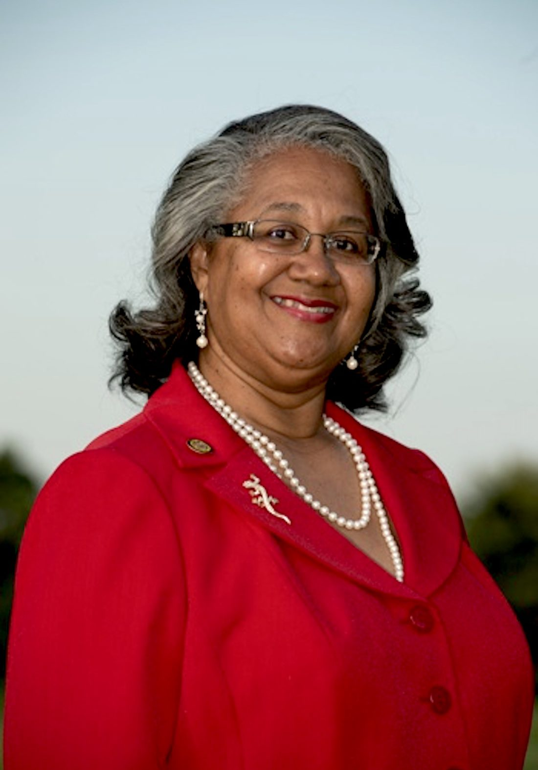 Cheryl D Glenn, Willoughby Avenue, The Five Fifths, KOLUMN Magazine, KOLUMN, African American Politics, Black in Politics