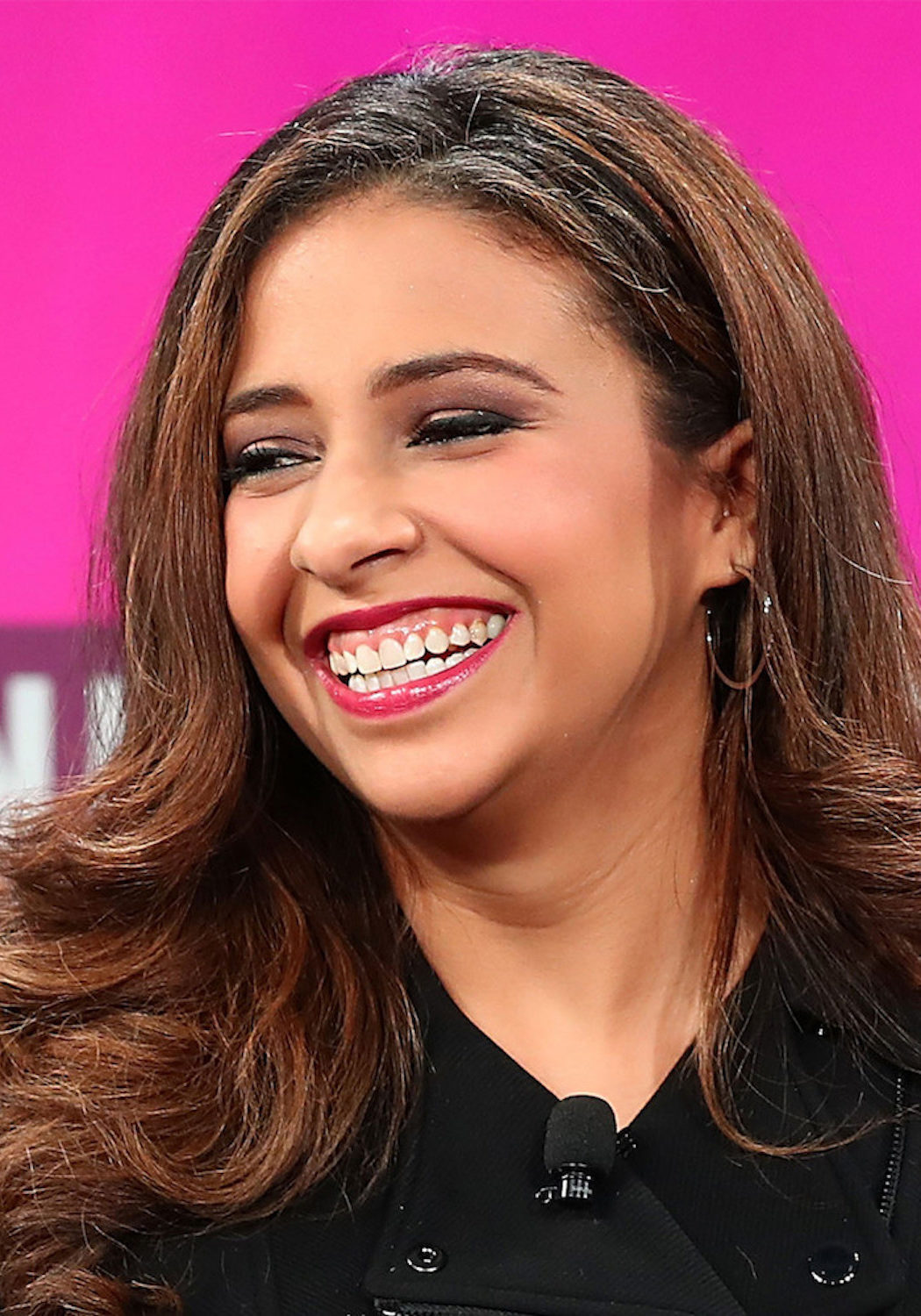 Erika Harold, Willoughby Avenue, The Five Fifths, KOLUMN Magazine, KOLUMN, African American Politics, Black in Politics