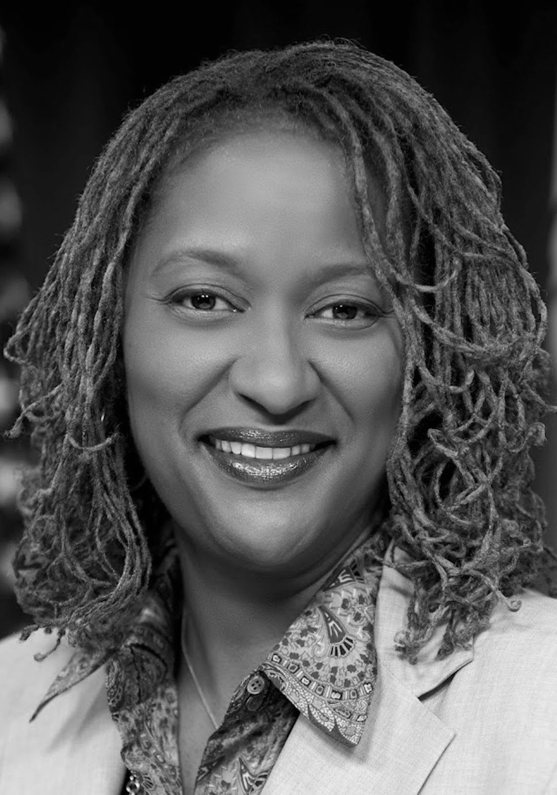 Holly Mitchell, Willoughby Avenue, The Five Fifths, KOLUMN Magazine, KOLUMN, African American Politics, Black in Politics