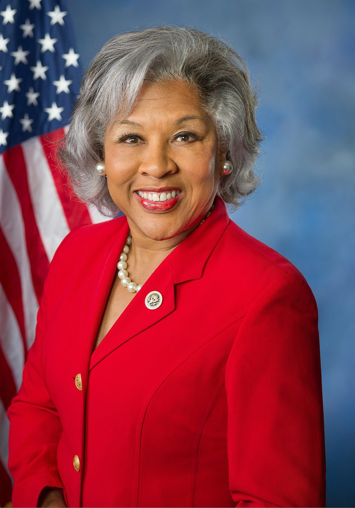 Joyce Beatty, Willoughby Avenue, The Five Fifths, KOLUMN Magazine, KOLUMN, African American Politics, Blacks in Politics, Black Vote, Vote Black