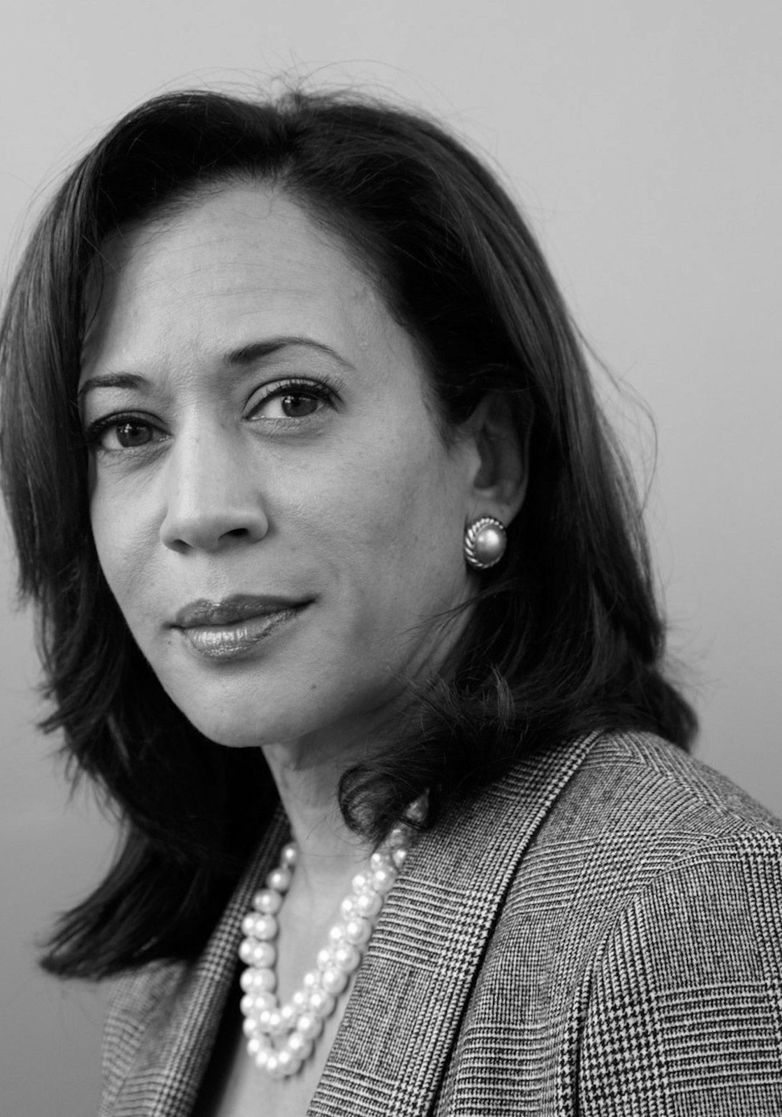 Kamala Harris, Willoughby Avenue, The Five Fifths, KOLUMN Magazine, KOLUMN, African American Politics, Black in Politics