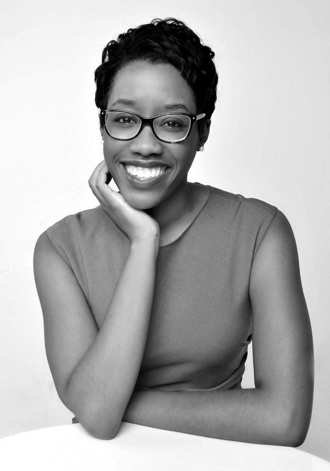 <strong>Lauren Underwood</strong><BR> Running for U.S. Rep., 14th District (IL)