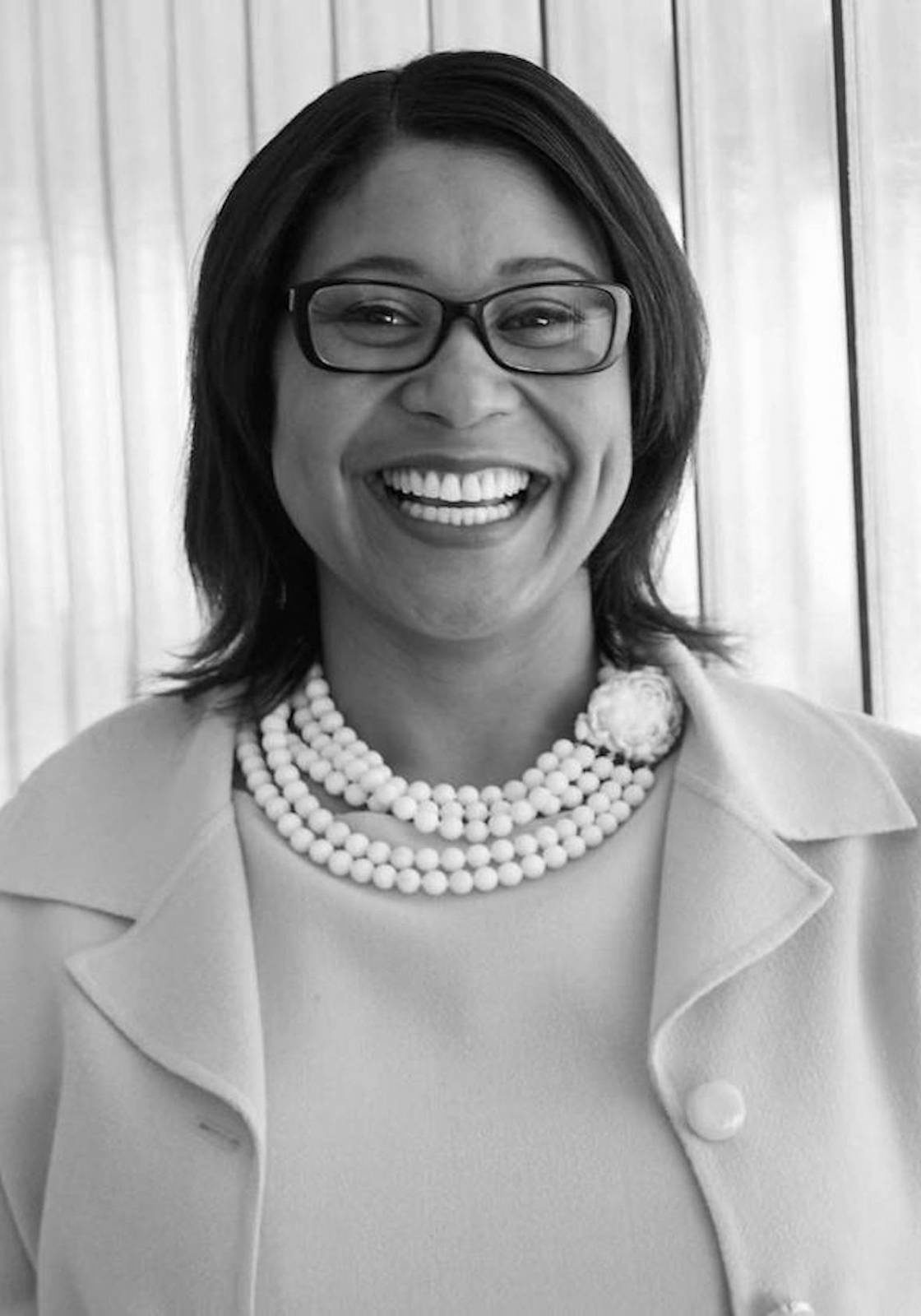 London Breed, Willoughby Avenue, The Five Fifths, KOLUMN Magazine, KOLUMN, African American Politics, Black in Politics