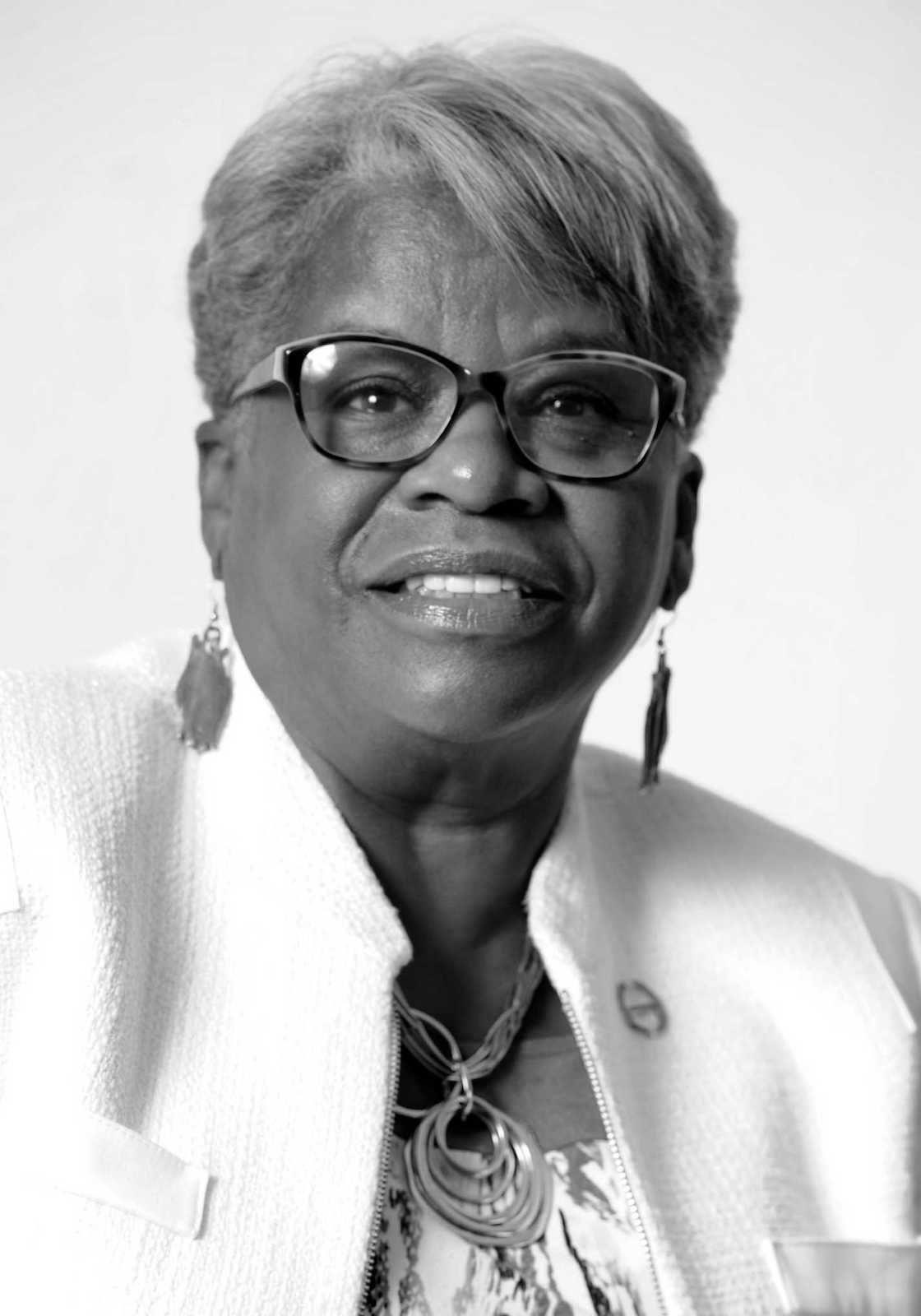 Marilyn Moore, Willoughby Avenue, The Five Fifths, KOLUMN Magazine, KOLUMN, African American Politics, Black in Politics