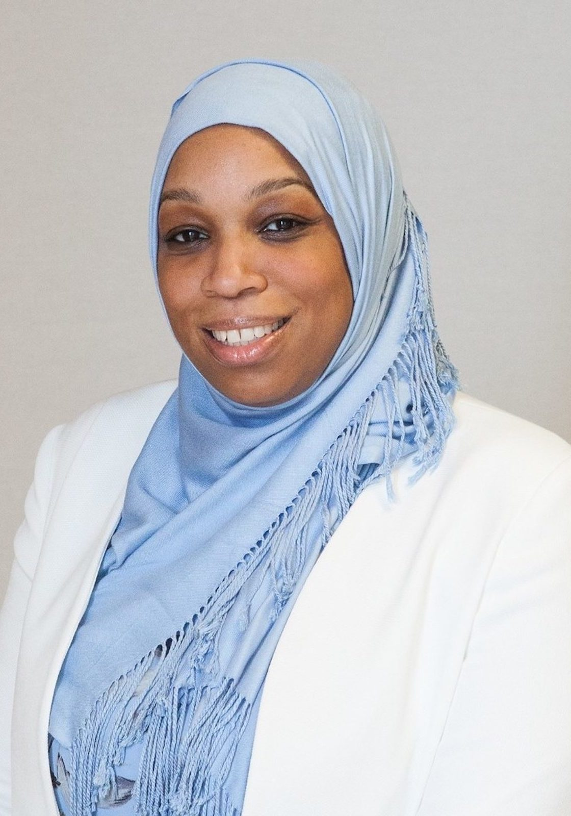 Tahirah Amatul Wadud, Willoughby Avenue, The Five Fifths, KOLUMN Magazine, KOLUMN, African American Politics, Black in Politics