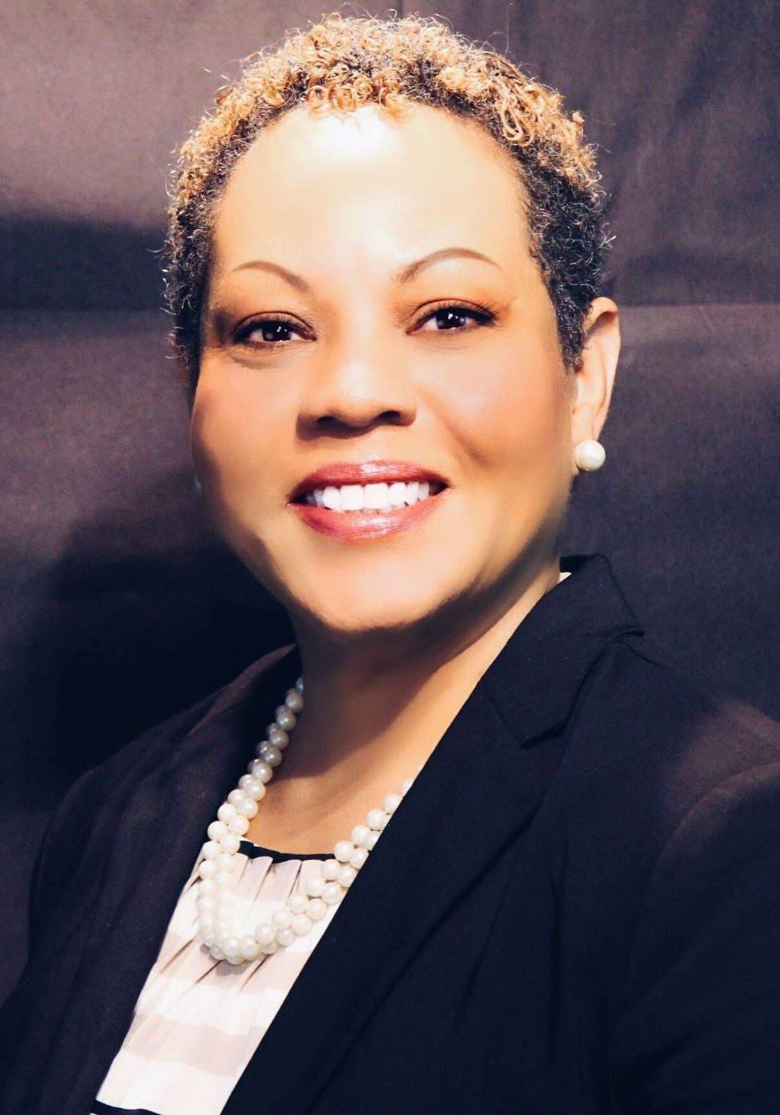 Rosalyn Henderson Myers, Willoughby Avenue, The Five Fifths, KOLUMN Magazine, KOLUMN, African American Politics, Black in Politics