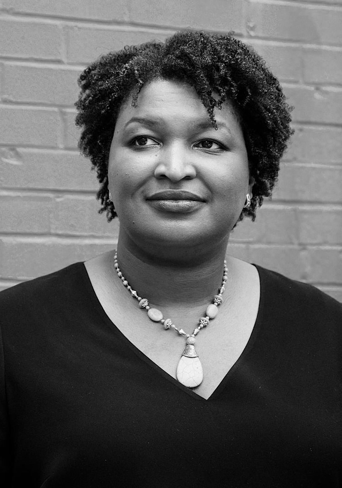 Stacey Abrams, Willoughby Avenue, The Five Fifths, KOLUMN Magazine, KOLUMN, African American Politics, Black in Politics