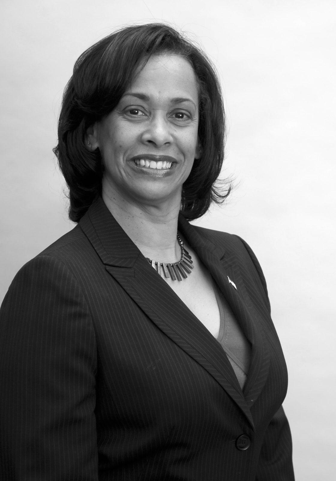 Toni E. Walker, Willoughby Avenue, The Five Fifths, KOLUMN Magazine, KOLUMN, African American Politics, Black in Politics