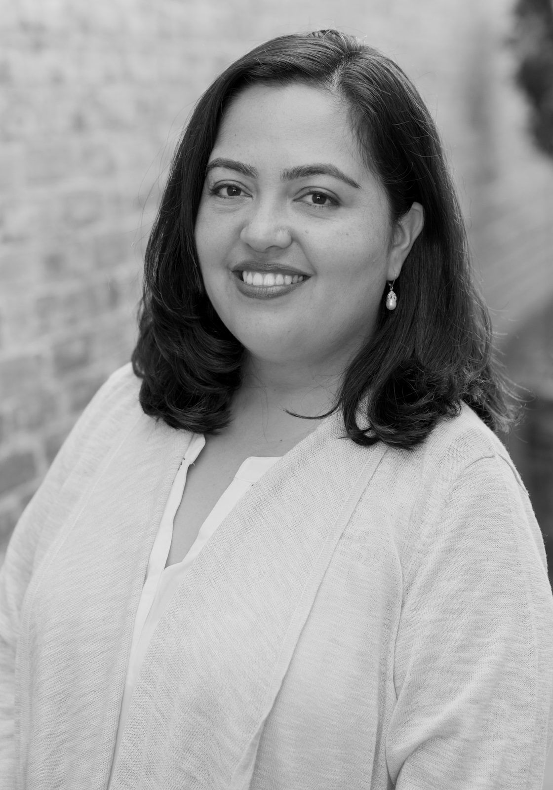 <strong>Wendy Carrillo (Incumbent)</strong><BR>State Rep., 51st District (CA)